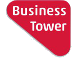 businesstower-ergolding-logo