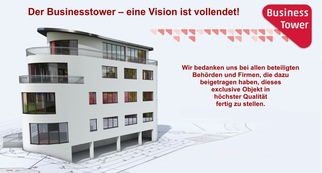 start-visualisierte-ansicht1